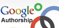 Add google authorship to your contenthttp://iteducations.com/index/add-google-authorship-to-your-content/