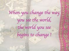 Sharing some #weekend #inspiration. #prettylook #designer #couture #fashion #luxury #clothing #quotes #goodness