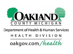 435 Best Health images in 2019 | Health, Oakland county