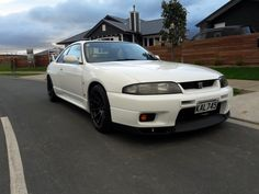 My GTR Skyline R33, Nissan Gtr Skyline, Nissan R33, Dream Garage, Jdm, Transportation, Cars, Life, Super Cars