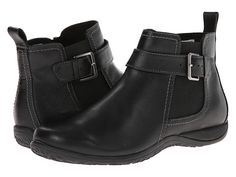VIONIC Adrie Ankle Boot