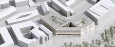 Incubadora-Empresas_Design-exterior-aerea-patios_Cruz-y-Ortiz-Arquitectos_CYO-R_03