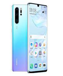جوال هواوي Google Search Huawei Dual Sim 8gb