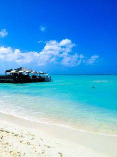Aruba, son diferentes en todo, sus monedas son cuadradas!!
