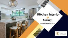 Kitchen Interior, Kitchen Design, Design Services, Service Design, Sydney, Bathrooms, Custom Design, Kitchens, Quote