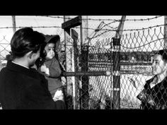 Japanese internment camps- George Takei