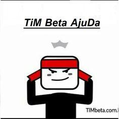 Betas#Oline