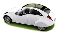 Obtain excellent suggestions on concept cars. They are available for you on our web site. Citroen Concept, Psa Peugeot Citroen, Retro Cars, Vintage Cars, Supercars, 2cv6, Ford Capri, Futuristic Cars, Unique Cars