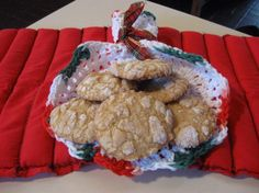 Great-aunt Zella Kirkendall's Friendship Cookies are a tangible connection to my grandfather, Chick Little, my primary role model in my early childhood. The cookies are a basic sugar cookie with a unique twist that makes them special - kind of like my grandpa. Recipe in Bake, Love, Write, shared by author C.L. (Cyndi) Pauwels.