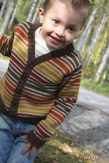 love this sweater for my little guys