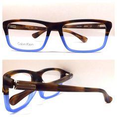 86ace84122  calvin  klein  glasses  designer  optician Calvin Klein Glasses