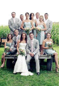 Real Dessy Wedding #dessyrealweddings #weddings #bridal