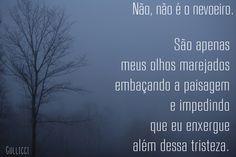 meubolsoesquerdo.blogspot.com