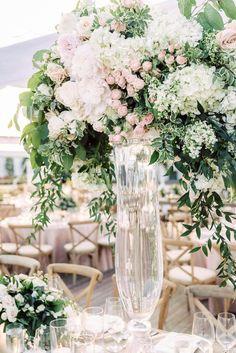 60 best tall centerpieces images in 2019 tall wedding centerpieces rh pinterest com