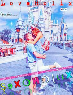 Birthday Wishes Boy, Best Couple, Cute Couples, Movie Posters, Travel, Viajes, Adorable Couples, Film Poster, Destinations