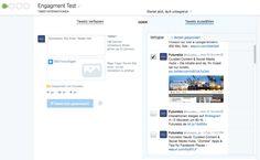 Twitter Anzeigen stehen nicht mehr nur einer Auswahl von Unternehmen zur Verfügung, sondern können von jedem Twitter Account in Deutschland verwendet werden.