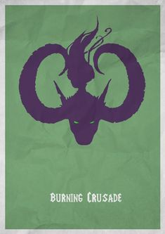 Burning Crusade - Gold Key Alliance