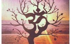 The Universal Om symbol Buddha Sacred Indian Lotus Flower Nelumbo Nucifera Vinyl Wall Decal Buddhism Divine Buddhist vibration Sign Ohm Tattoo, Yoga Kunst, Om Symbol, Namaste Symbol, Yoga Tattoos, Sexy Tattoos, Yoga Art, Hamsa, Yoga Meditation