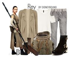 """""""Rey"""" by leslieakay ❤ liked on Polyvore featuring Dorothy Perkins, Chan Luu, Vince Camuto, women's clothing, women's fashion, women, female, woman, misses and juniors"""