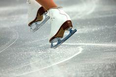 https://timekeepingscore.files.wordpress.com/2014/02/sochi-olympics-photos-day-14-011.jpg?w=720