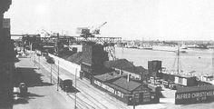 Havnen 6