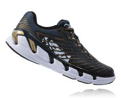 innovative design ab767 bc82e Hoka One One - Vanquish 3 Cleats, Running Shoes, Self, Football Boots,