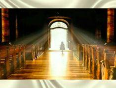 Тайна молитвы «Отче Наш», о которой практически никто не знает
