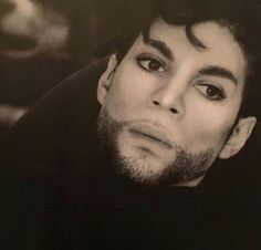 Prince--too beautiful for words...