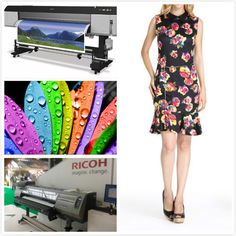 sublimation printing clothes