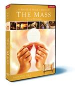 A Biblical Walk Through the Mass (3 CDs) $29.95 USD. In this five-part CD series Edward Sri takes the listener on an exciting tour of the Liturgy. Based on the revised translation of the Mass it explores the biblical words and gestures we experience in Mass and explains their profound significance.