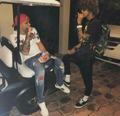 Justin Bieber, Bff, Street Wear, How To Wear, Outfits, Wallpaper, Photos, Style, Fashion