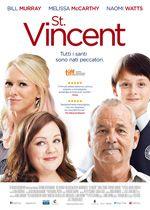 FilmUP - Scheda: St. Vincent