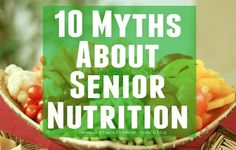 """It's well known that eating right can extend lives, but what """"eating right"""" entails isn't always clear."""