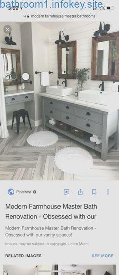 Fantastic 20 Best Bathroom Vanity Stool Images Bathroom Vanity Stool Theyellowbook Wood Chair Design Ideas Theyellowbookinfo