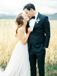 10-romantic-mountainside-wedding