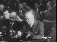 What was the European Marshall Plan? 1