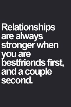 50 Inspirational Love Quotes and Sayings The best and therefore the worst factor regarding love is that it can't be expressed in words. Now Quotes, Great Quotes, Quotes To Live By, Life Quotes, Inspirational Quotes, Quotes About New Relationships, Really Cute Quotes, This Is Me Quotes, Friendship Relationship Quotes
