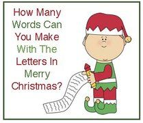 1000 images about christmas esl on pinterest christmas board games