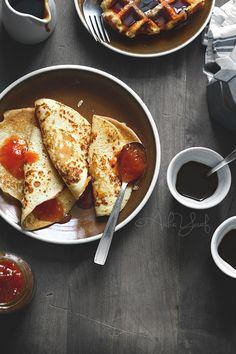 Photograph Shrove Tuesday by Aisha Yusaf on 500px