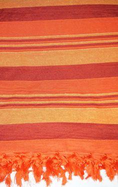 Tages-Decke Nepal XXL Bettüberwurf Webdecke Sofaüberwurf Indien in Möbel & Wohnen, Bettwaren, -wäsche & Matratzen, Bettüberwürfe & Tagesdecken   eBay