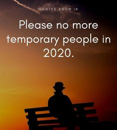 Happy New Years Eve 2020 Wishes & Images Happy New Year Sms, Happy New Year Message, Happy New Years Eve, New Year New Me, Wishes For Friends, New Year Wishes, New Year Greetings, Temporary People, I Love You Lord