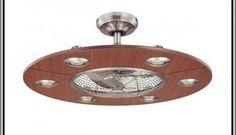 Bladeless Ceiling Fan Lowes