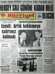 1046 x 1402 ( Nostalgia, History, Cyprus, Ankara, Turkey, Historia, Turkey Country, History Activities