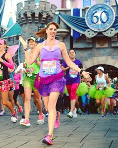 Thanks Herc it's been a real slice! #traveltuesday #runDisney #TinkHalf #teamsparkle #PixieDustChallenge #Disneyland #Disney #PixieDust #Megara #Hercules #halfmarathon #13point1 #running #runners #runkarlarun #karlarunstheworld #runningcostume #instarunners #worlderunners #runnerland @rundisney @sparkleathletic #newbalance @nbrunning #sparkleskirt #purple #purplepower by runkarlarun