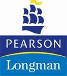 pearson longman logo   HOME   ABOUT US   CONTACT US
