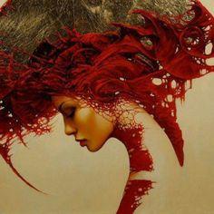 Jennifer Healy Facebook | Illustration: Jennifer Healy www.beautifulburden.com/ | Paris Sketch ...