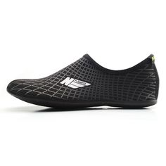 a92b37388a74 NBERA by DURABLE OUTSOLE Barefoot Water Skin Shoes for Beach Swim Surf Yoga  Exercise S     Find out more about the great product at the image link.