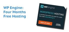 Four months free on a new managed WordPress hosting account from WP Engine Web Design Services, Seo Services, Seo Marketing, Online Marketing, Image Tips, Eyes On The Prize, Ask For Help, Promote Your Business, Back To The Future