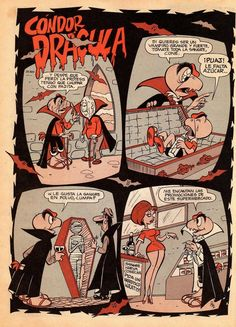 Calvin Y Hobbes, Arte Quilling, Garfield, Youtubers, Comic Books, Comics, Cover, Club, Instagram