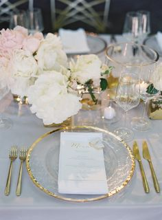 Esoteric Events | Beaulieu Gardens | Mike Radford Photography | Blush and Gold Wedding